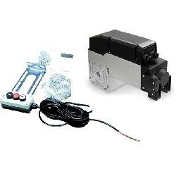 Shaft-200KIT привод комплект (ворота до 850кг 380В.)