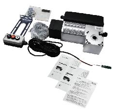 Shaft-30 IP65KIT привод комплект влагозащищенный (ворота до 18 кв.м.)