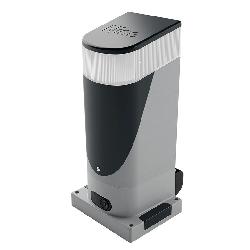 NICE  SLH400 привод для ворот до 400кг