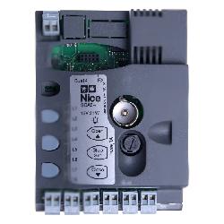 Блок управления NICE SOA2/a для SO2000