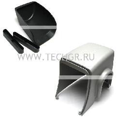 Комплект крышек SPCG008100 для RUN