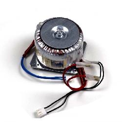 SPEG068A00 Трансформатор  в комплекте для RB1000