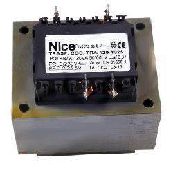 SPEG070A00 Установочный комплект трансформатора RB400KCE