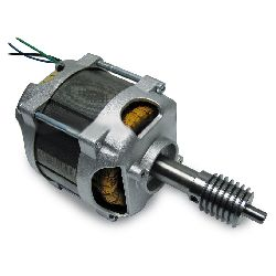 SPMTG05900A Электродвигатель RUN1800 и 2500