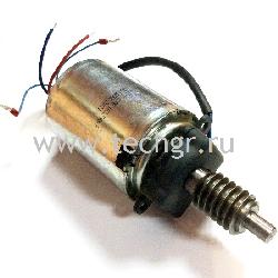 SPMTG08600 Двигатель в сборе для TO4016P/5016P
