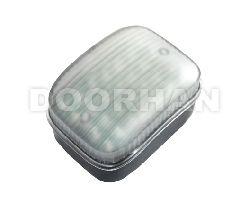 LAMP-LED лампа сигнальная светодиодная, 12-24-220В (DOORHAN)