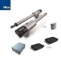 NICE TOO4500KLT привод комплект (створка до 4.5м)