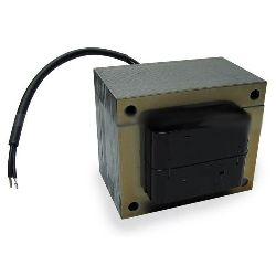 TRA110.1025 Трансформатор RD400KCE