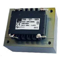 TRA127.1025 Трансформатор RB500HS