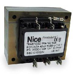 TRA142.1025 Трансформатор RUN1800R01/A RUN2500R01/A