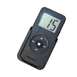 Transmitter 15PRO-Black пульт DOORHAN