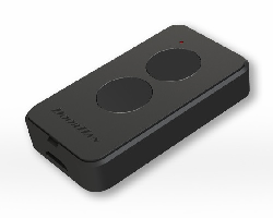 Transmitter 2-PRO Пульт DOORHAN