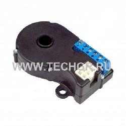 Датчик положения DES для блока управления TS970 GFA 40014630