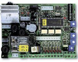 Блок управления NICE WA20 для шлагбаумов Wil