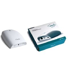 Wi-Fi box AMIGO CONNECT