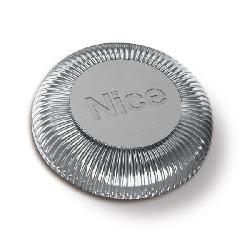 NICE WLT многофункциональная светодиодная лампа