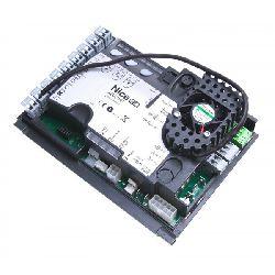 Блок управления NICE XBA3HF для M BAR