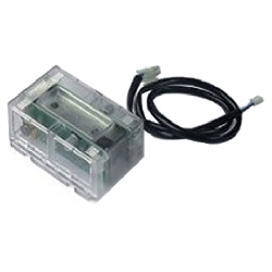 NICE XBA8 Интегрируемая светофорная лампа для шлагбаума
