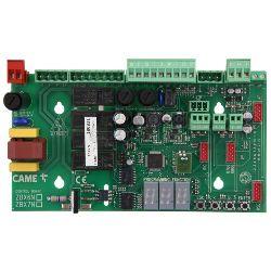 88001-0071 Плата управления ZBX6N CAME для BX608AGS