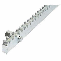 Зубчатая рейка для Somfy Elixo L=1m