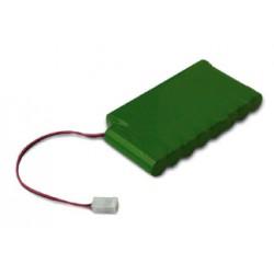 Аккумуляторная батарея NICE PS424 для WALKY